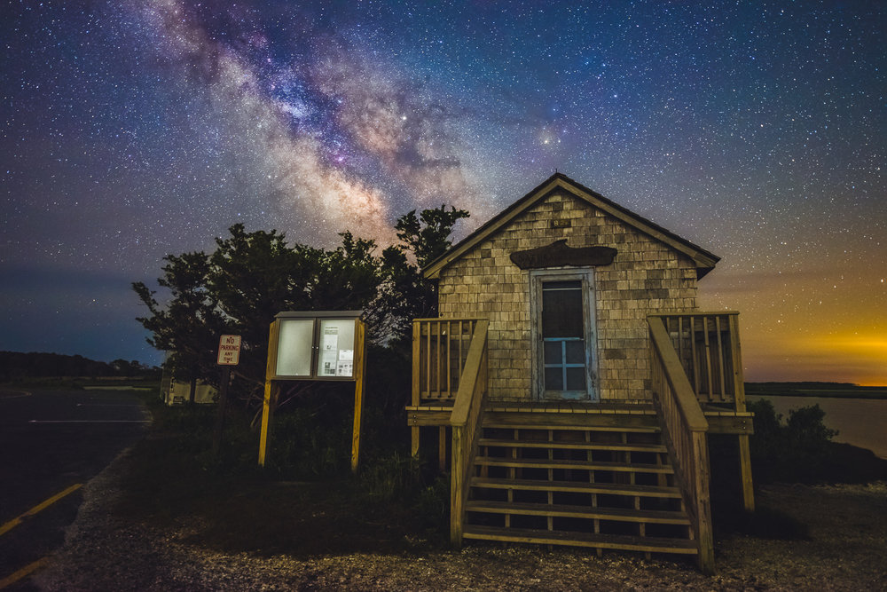 20160626 - Assateague Boathouse Milky Way LR-1.jpg