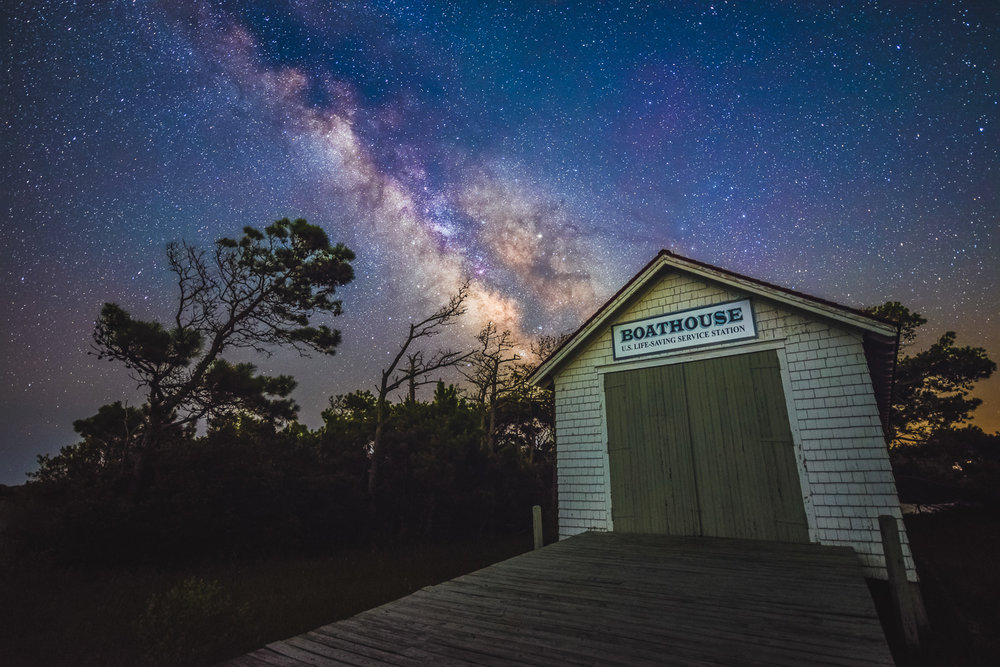 20160626 - Assateague Boathouse Milky Way LR-3.jpg