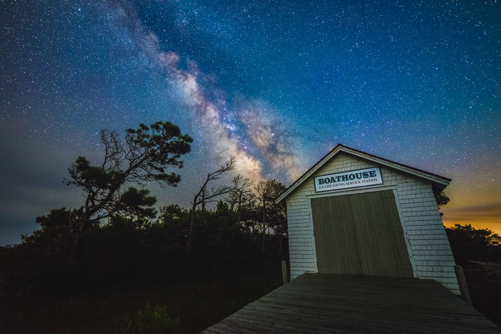 20160626 - Assateague Boathouse Milky Way LR-4.jpg