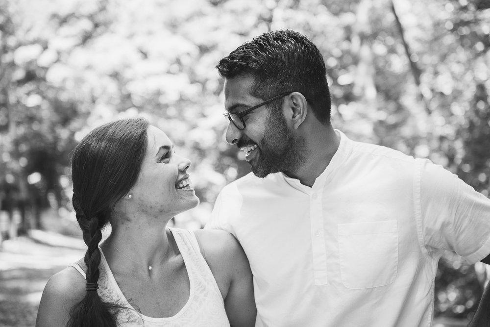20170708 - Tiffany Pranshu Engagement LR-2.jpg