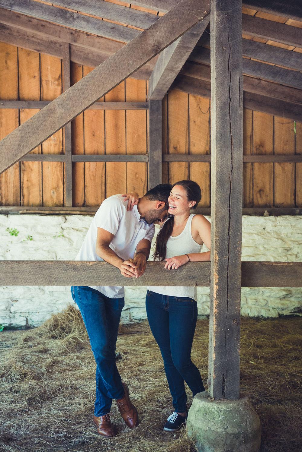 20170708 - Tiffany Pranshu Engagement LR-5.jpg