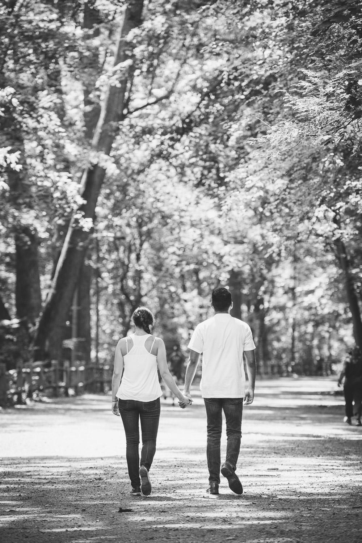 20170708 - Tiffany Pranshu Engagement LR-15.jpg