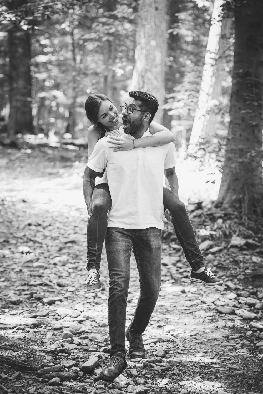 20170708 - Tiffany Pranshu Engagement LR-19.jpg