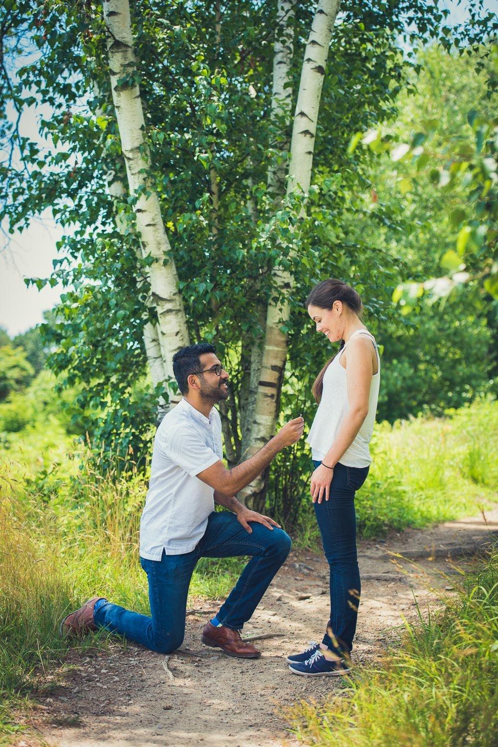 20170708 - Tiffany Pranshu Engagement LR-21.jpg