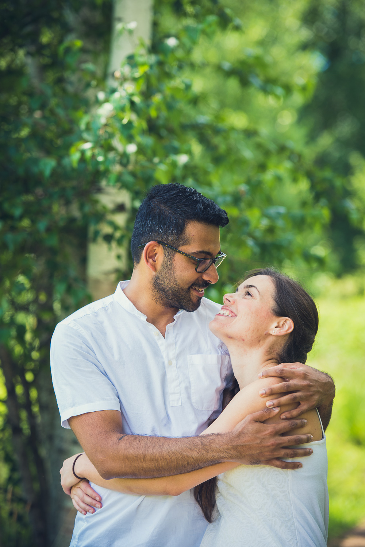 20170708 - Tiffany Pranshu Engagement LR-23.jpg