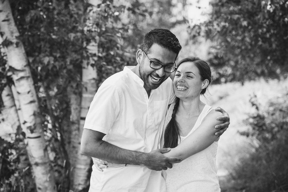 20170708 - Tiffany Pranshu Engagement LR-26.jpg