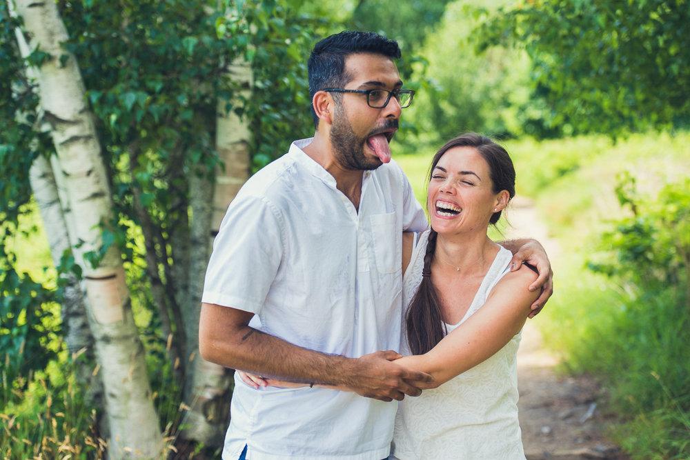 20170708 - Tiffany Pranshu Engagement LR-27.jpg