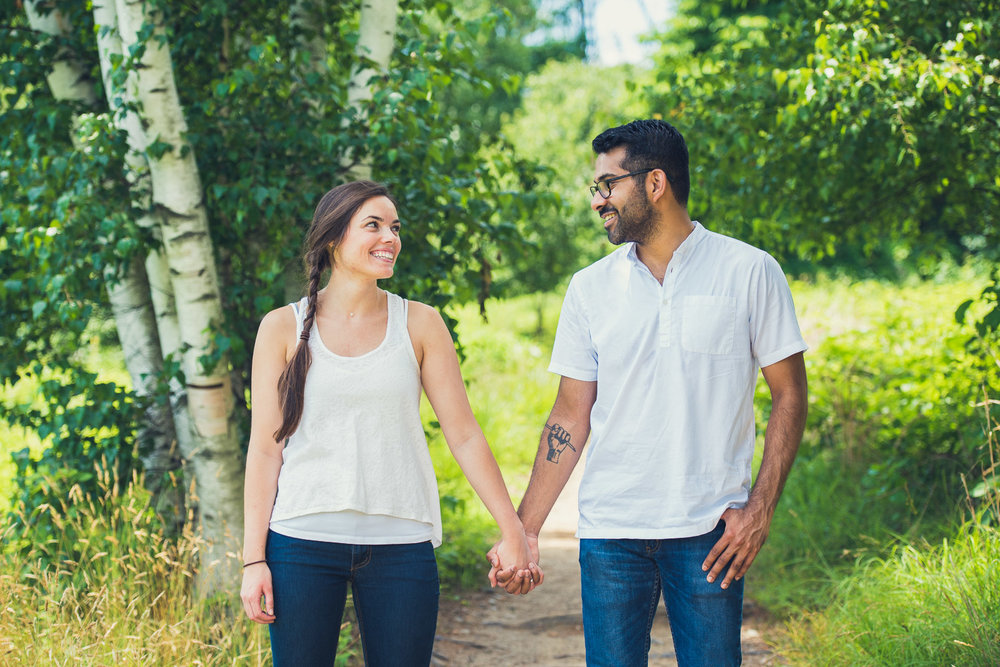 20170708 - Tiffany Pranshu Engagement LR-30.jpg