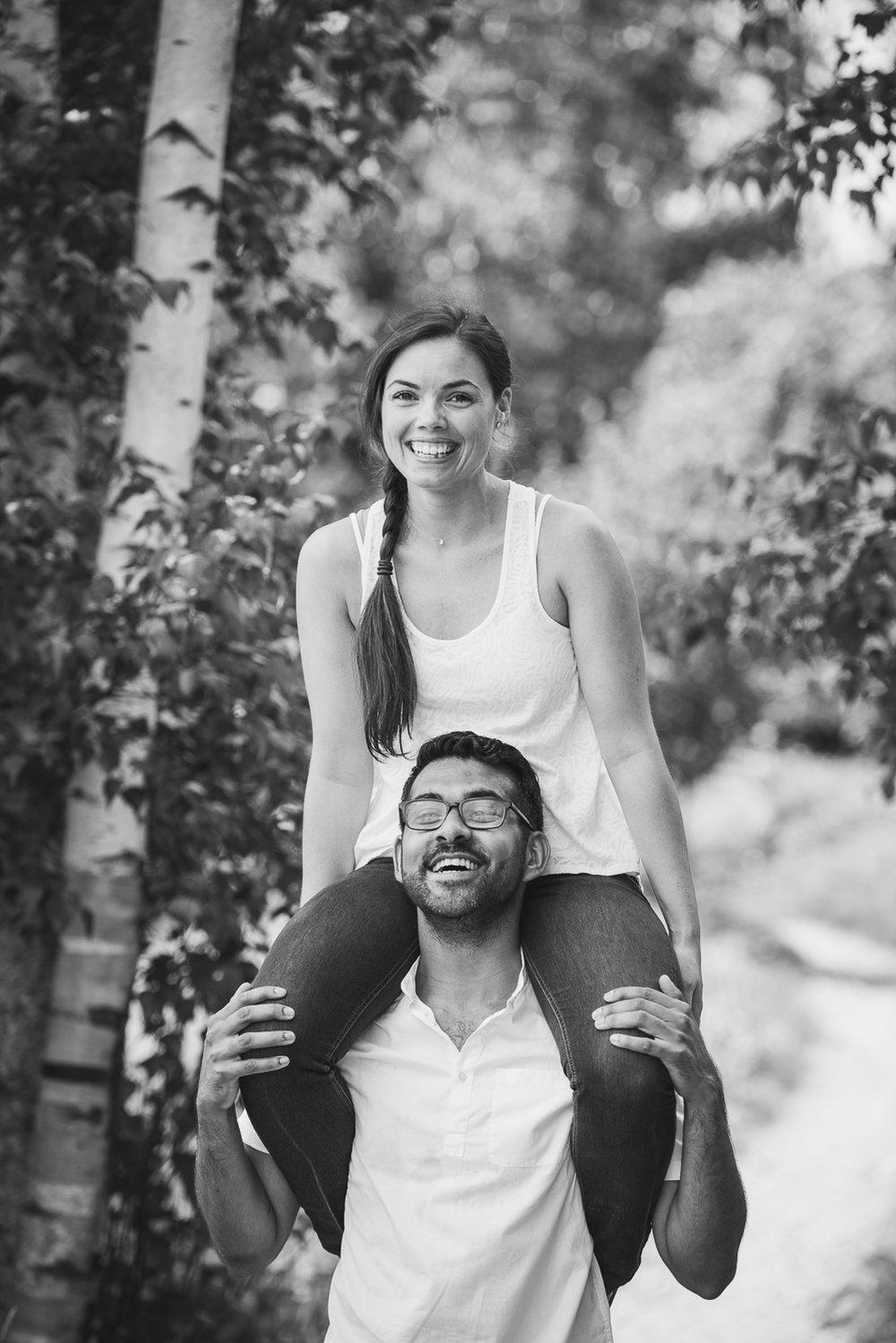 20170708 - Tiffany Pranshu Engagement LR-33.jpg