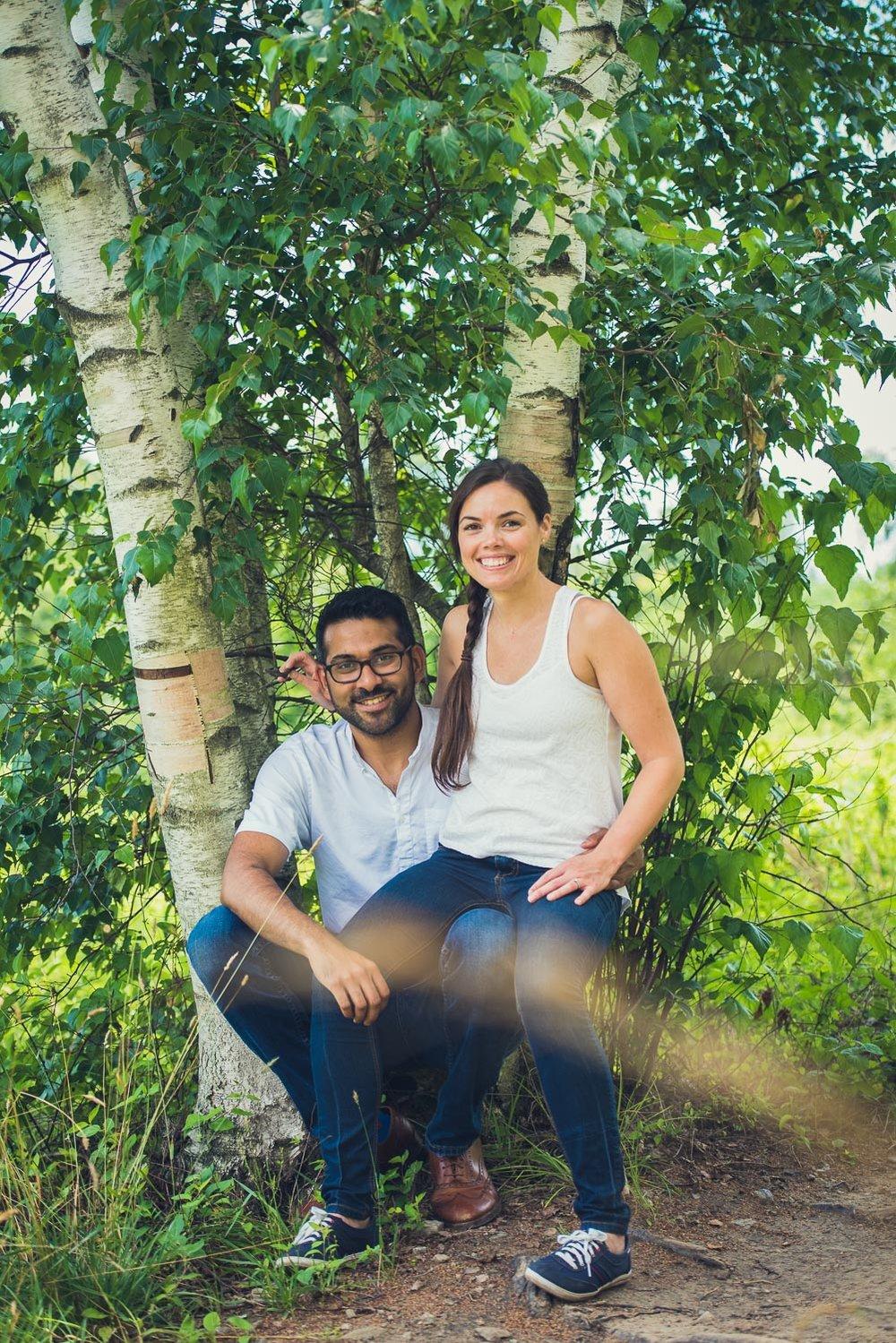 20170708 - Tiffany Pranshu Engagement LR-38.jpg