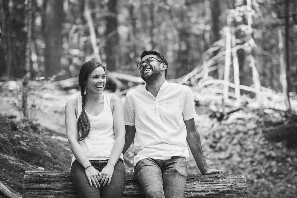 20170708 - Tiffany Pranshu Engagement LR-41.jpg