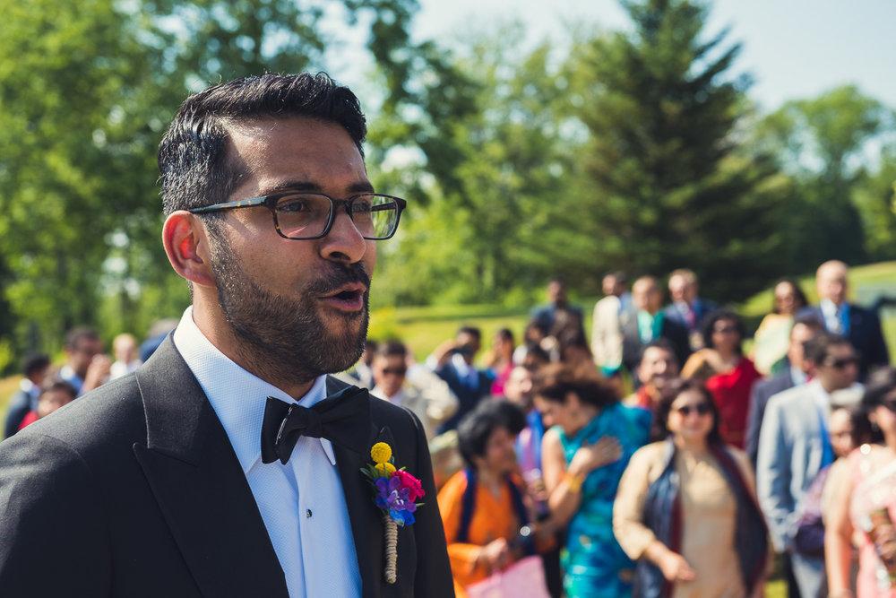 Wedding LR-1.jpg