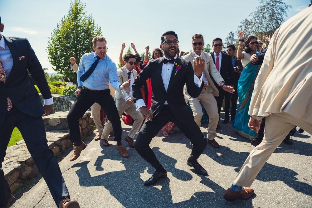Wedding LR-6.jpg