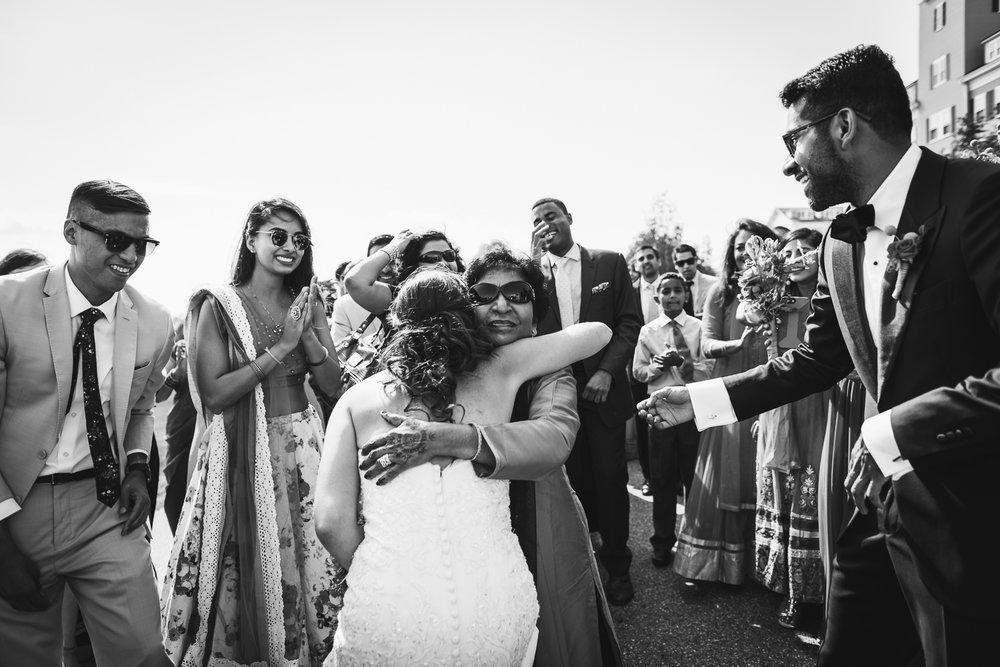 Wedding LR-13.jpg