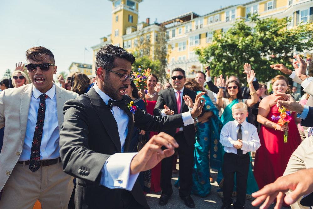 Wedding LR-16.jpg