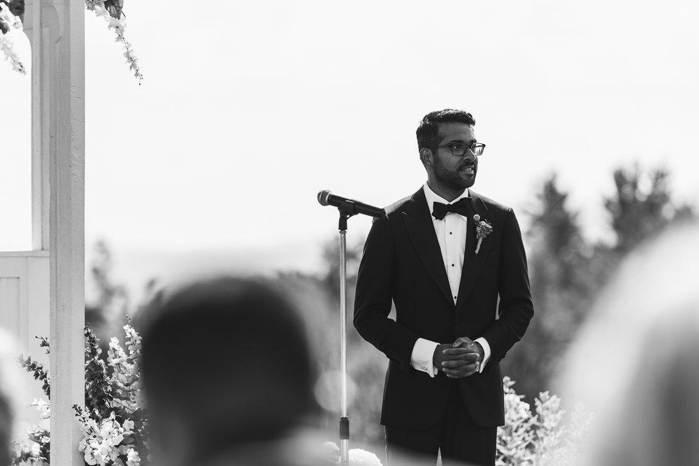 Wedding LR-24.jpg