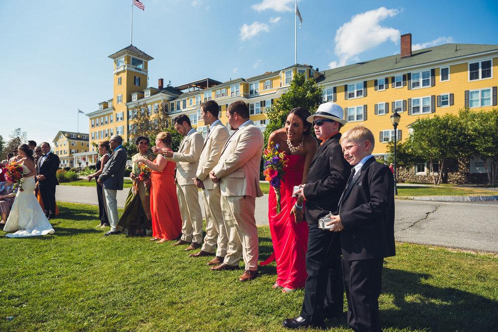 Wedding LR-26.jpg