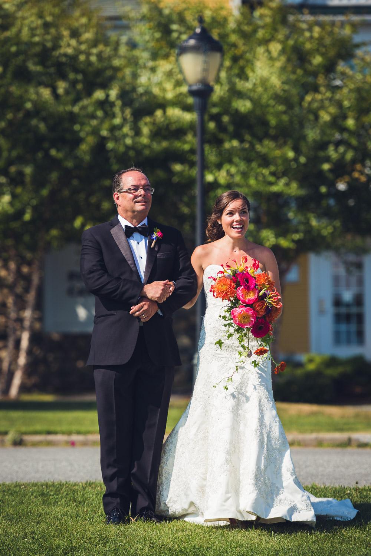 Wedding LR-43.jpg