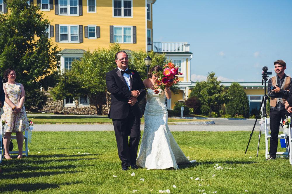 Wedding LR-44.jpg