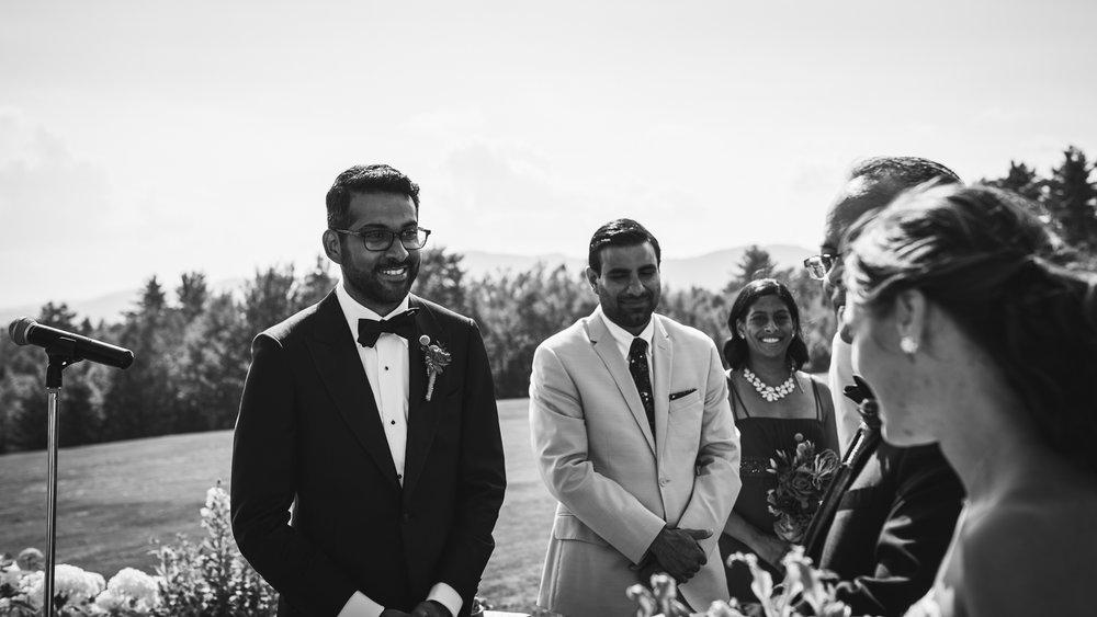 Wedding LR-47.jpg