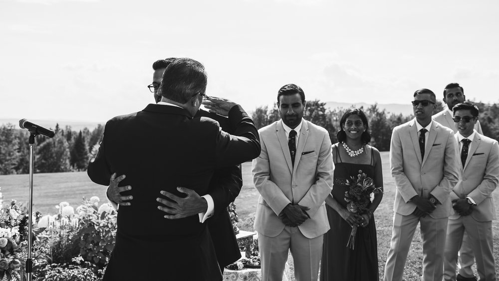 Wedding LR-48.jpg