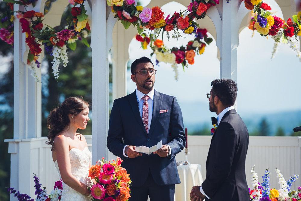 Wedding LR-52.jpg