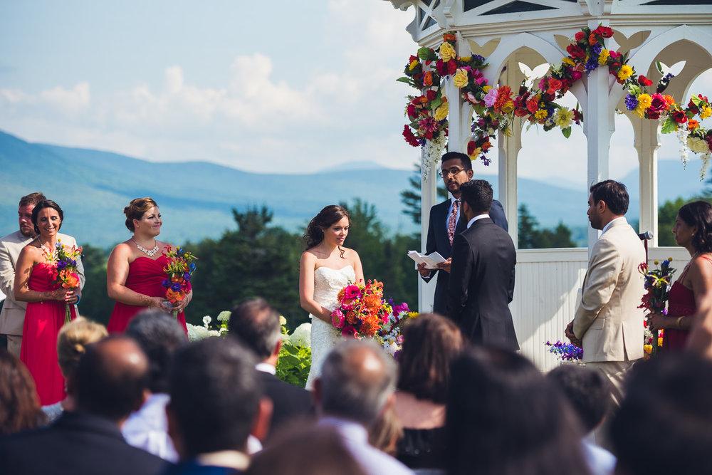 Wedding LR-53.jpg
