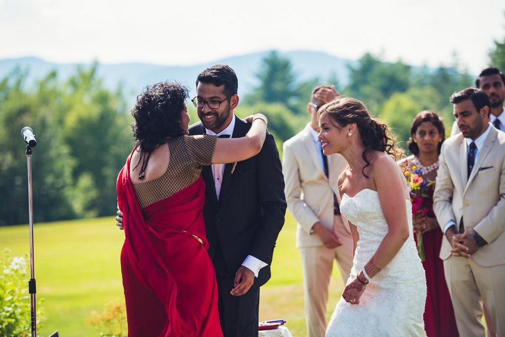 Wedding LR-56.jpg