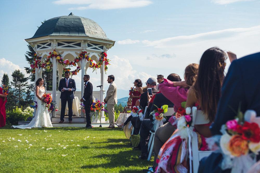 Wedding LR-57.jpg