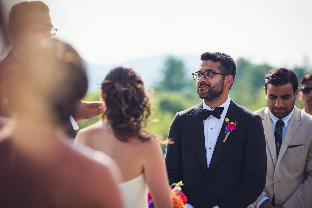 Wedding LR-61.jpg