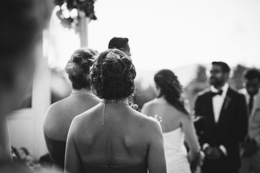 Wedding LR-68.jpg