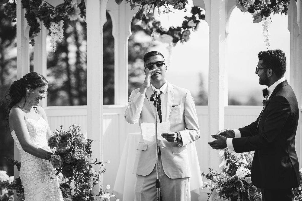 Wedding LR-70.jpg