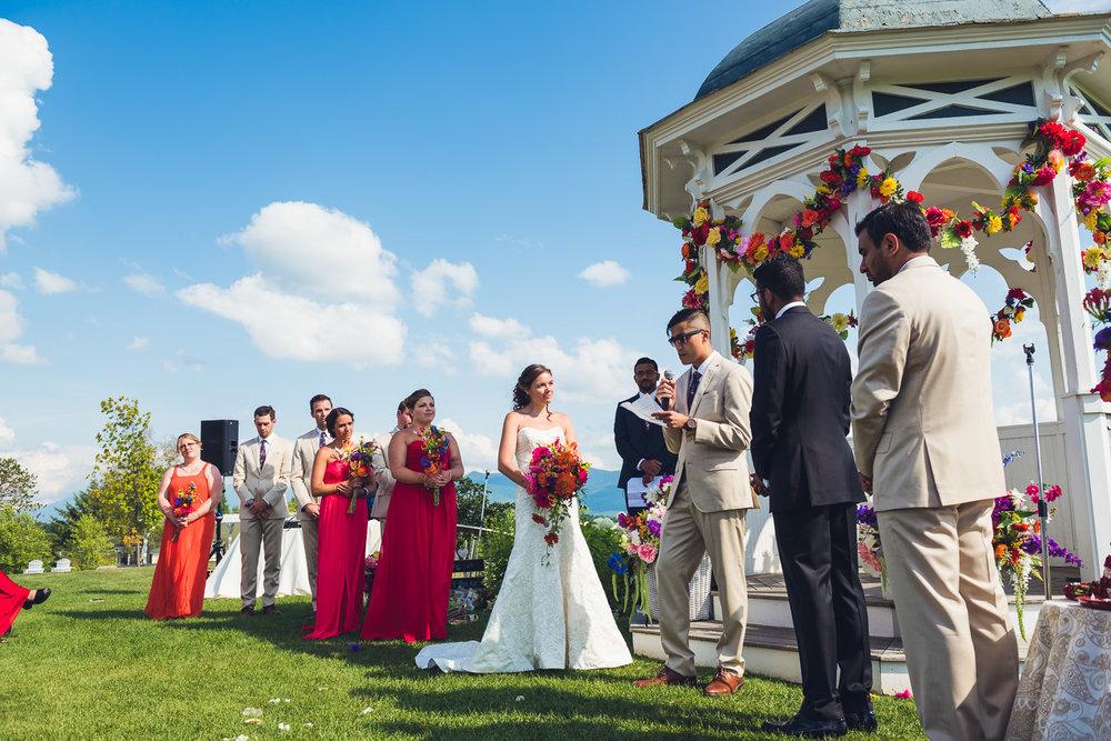 Wedding LR-72.jpg