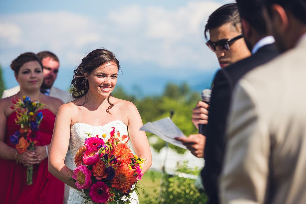 Wedding LR-73.jpg