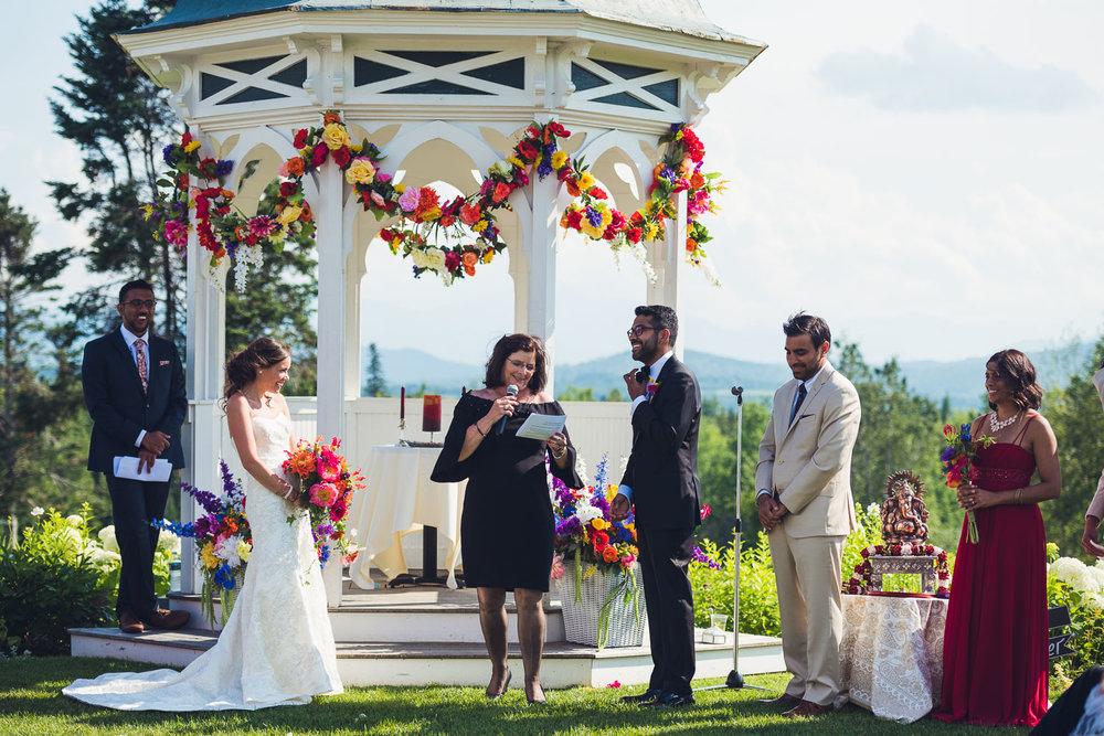 Wedding LR-75.jpg