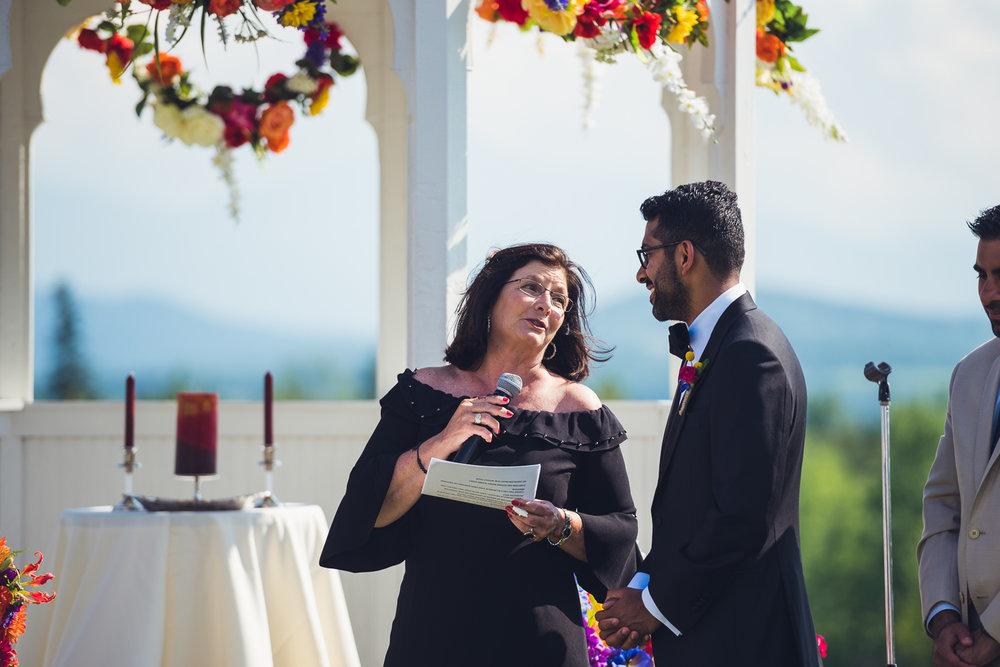 Wedding LR-76.jpg
