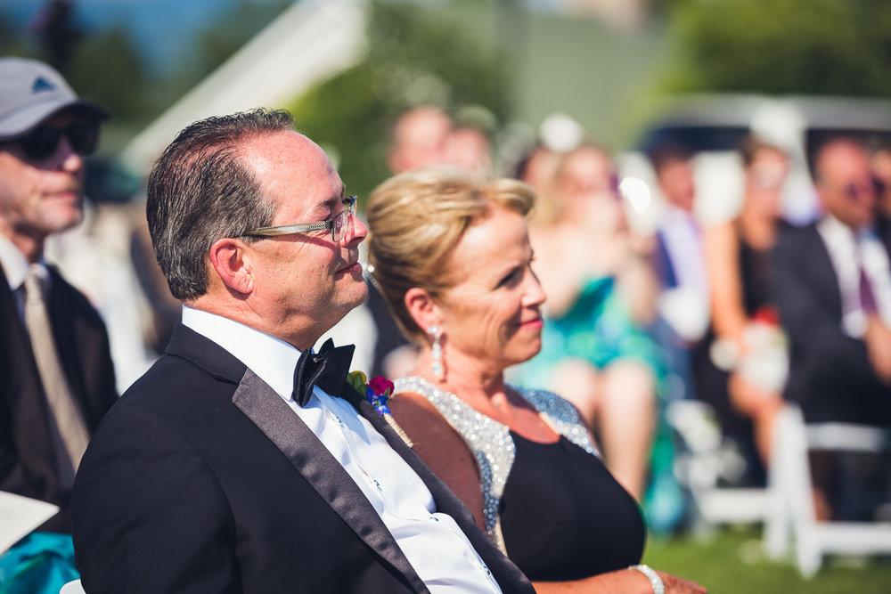 Wedding LR-79.jpg