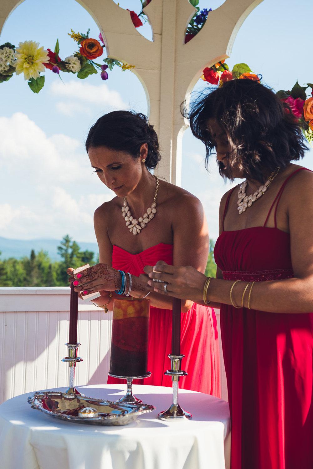 Wedding LR-81.jpg