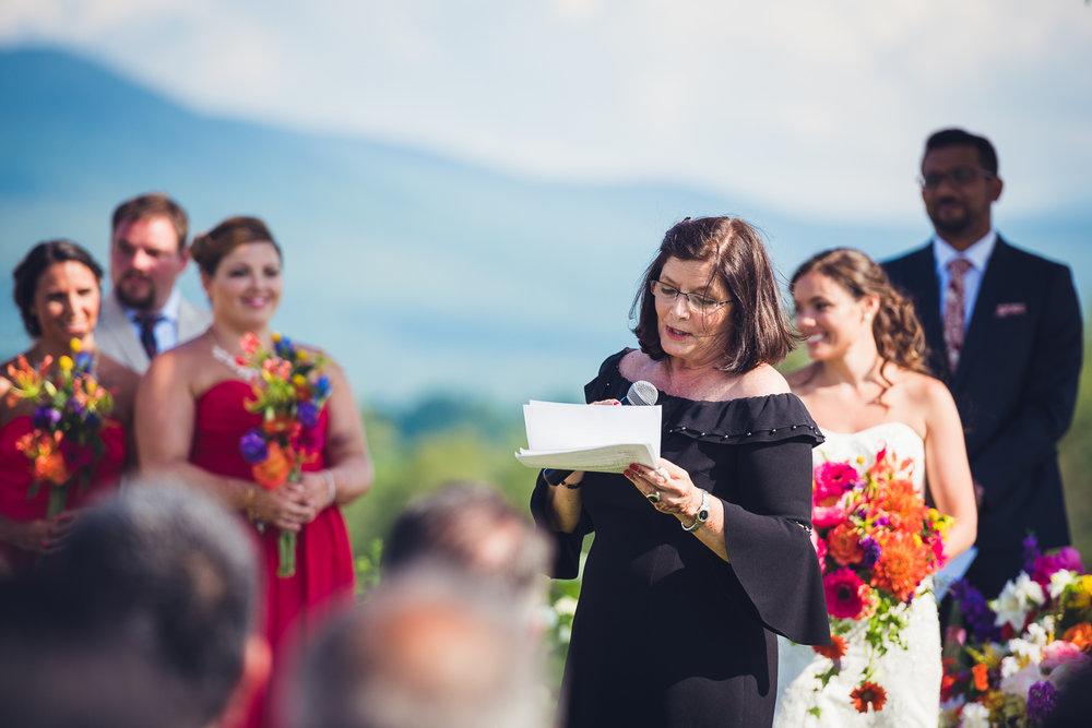 Wedding LR-78.jpg