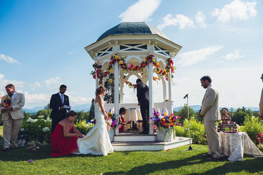 Wedding LR-83.jpg