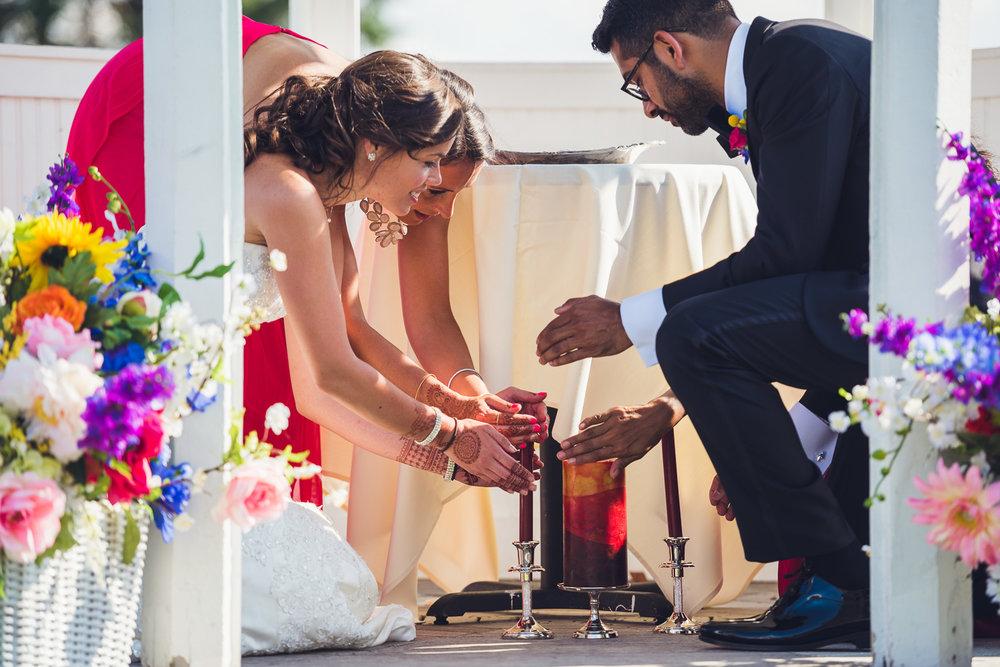 Wedding LR-84.jpg