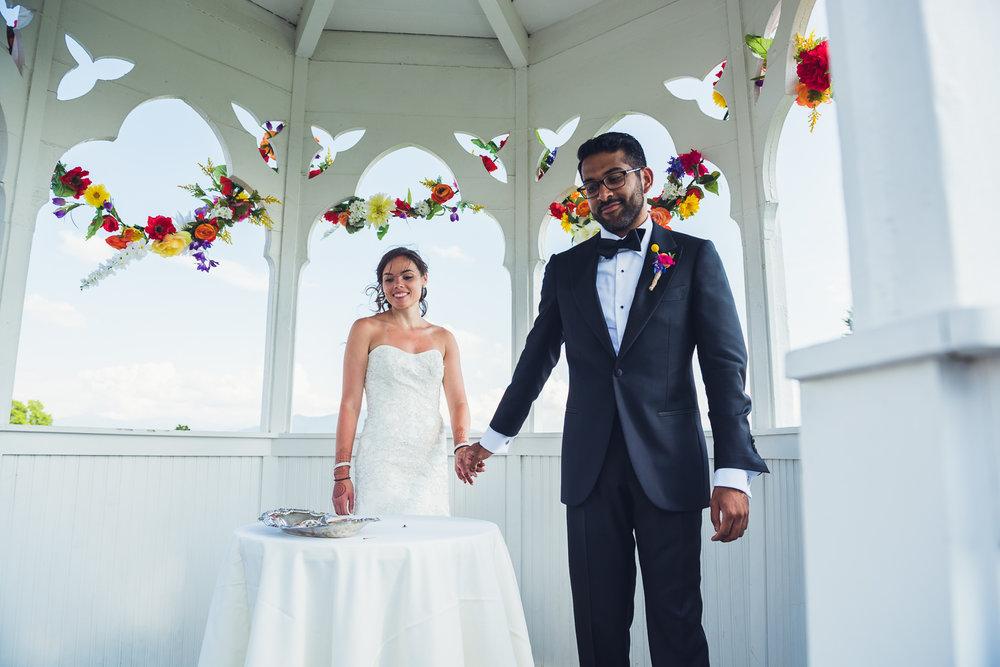Wedding LR-86.jpg