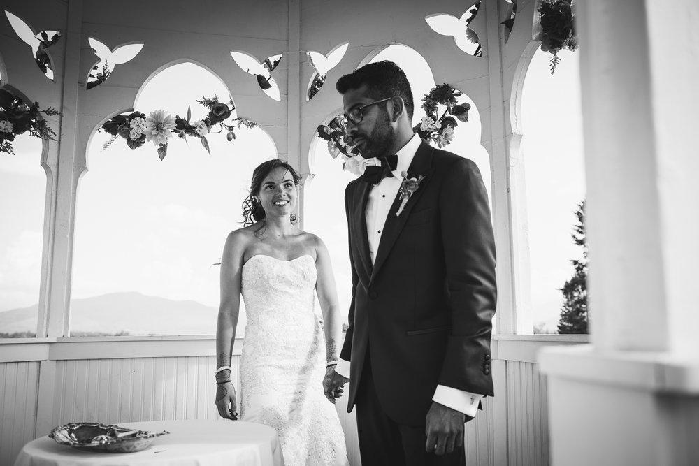 Wedding LR-87.jpg