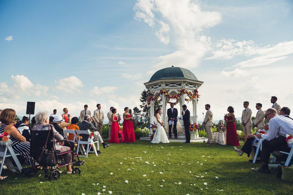 Wedding LR-92.jpg
