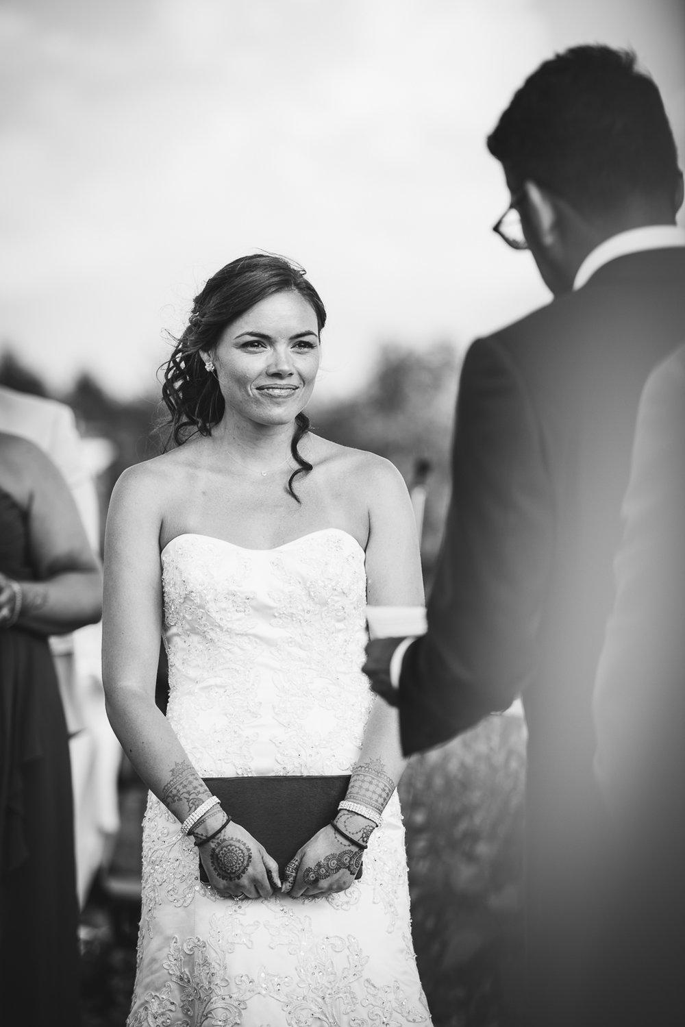 Wedding LR-96.jpg
