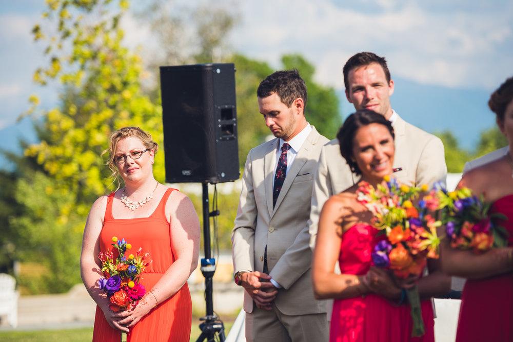 Wedding LR-99.jpg