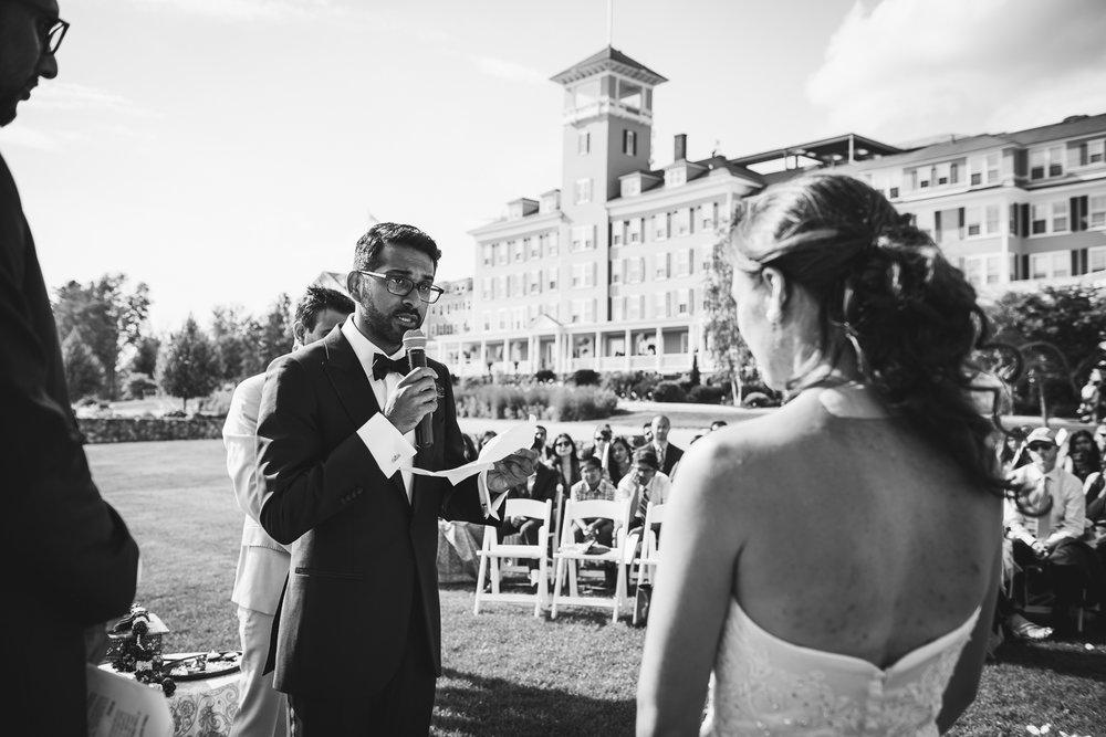 Wedding LR-100.jpg