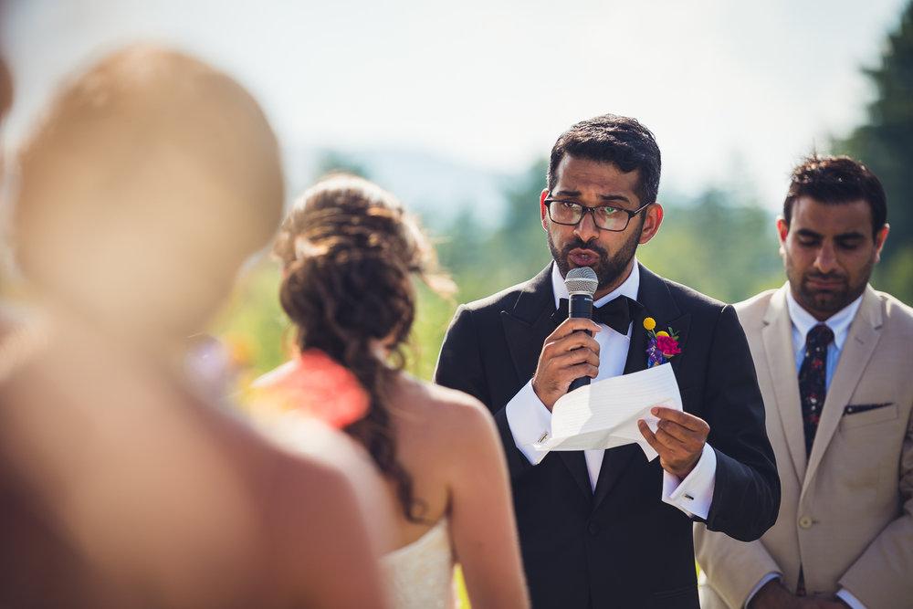 Wedding LR-101.jpg