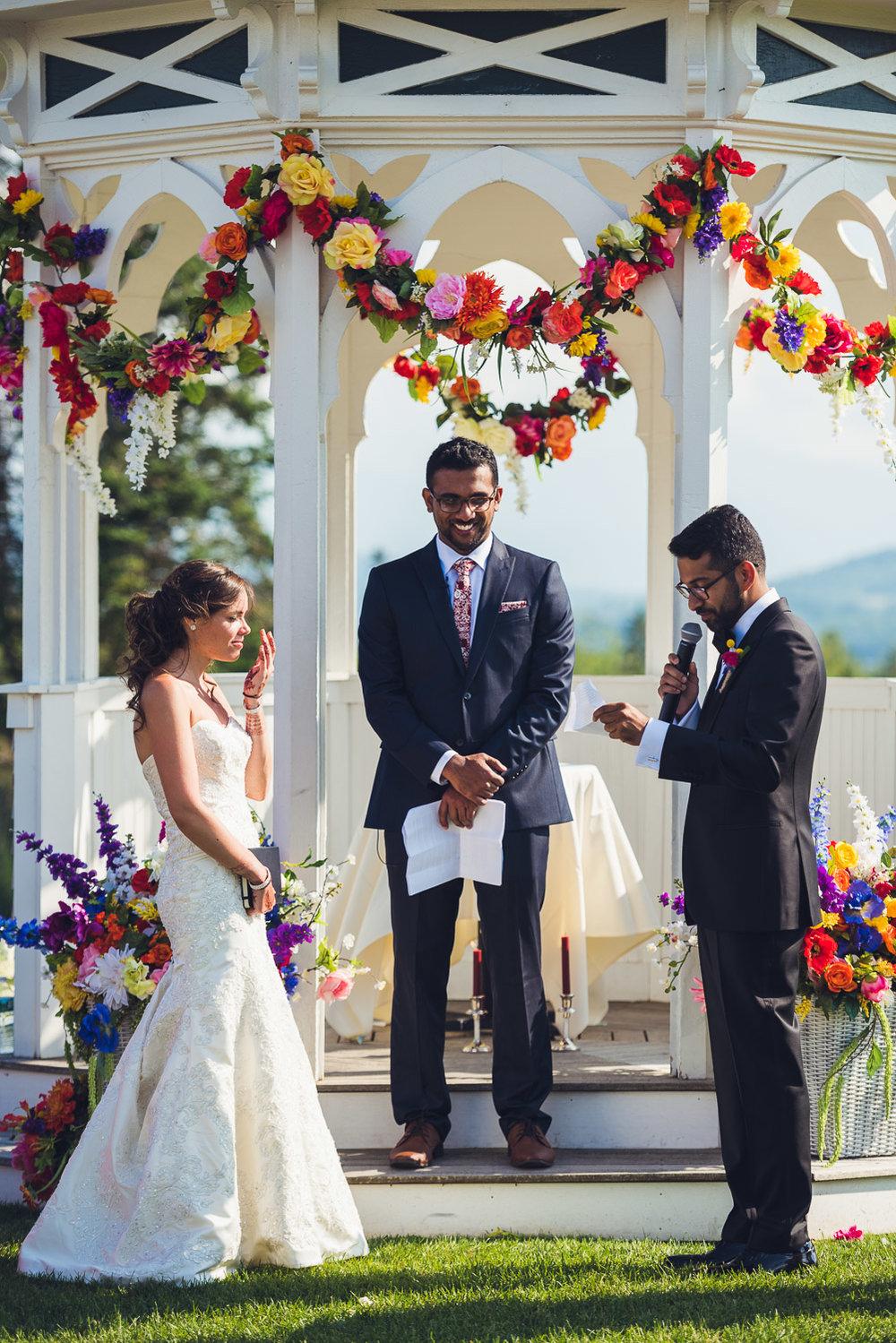 Wedding LR-102.jpg