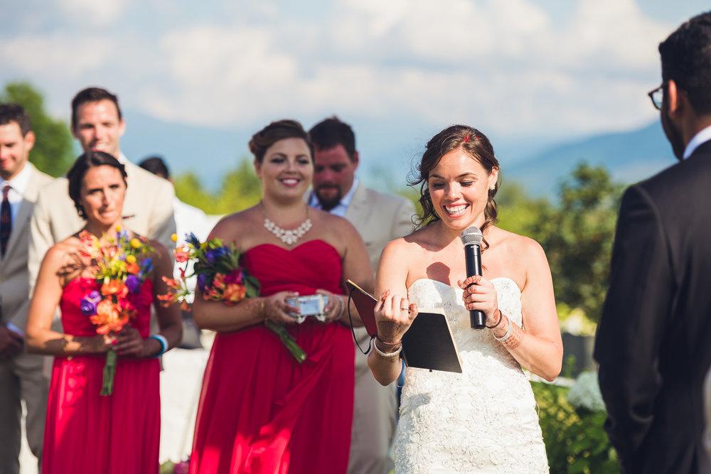 Wedding LR-104.jpg
